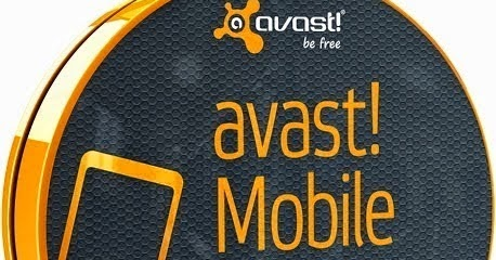 Avast! Mobile Security Premium Full APK v3 0 7 is Here ! [LATEST