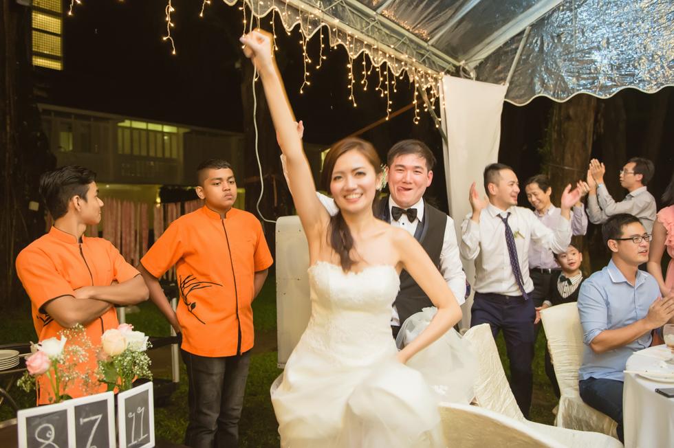 lone%2Bpine%2Bhotel%2B%2Cwedding%2BPhotographer%2CMalaysia%2Bwedding%2BPhotographer%2C%E7%84%B1%E6%9C%A8%E6%94%9D%E5%BD%B1084- 婚攝, 婚禮攝影, 婚紗包套, 婚禮紀錄, 親子寫真, 美式婚紗攝影, 自助婚紗, 小資婚紗, 婚攝推薦, 家庭寫真, 孕婦寫真, 顏氏牧場婚攝, 林酒店婚攝, 萊特薇庭婚攝, 婚攝推薦, 婚紗婚攝, 婚紗攝影, 婚禮攝影推薦, 自助婚紗