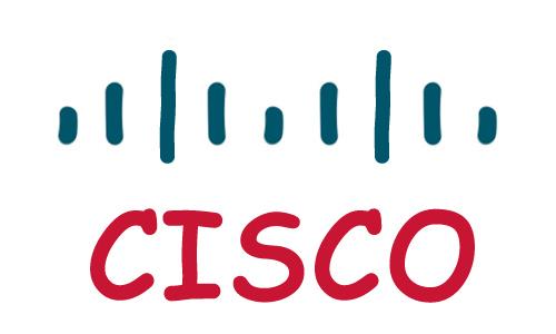 CISCO vulnerability allows remote attacker to take control of Windows system