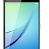 Huawei Nova Price in Pakistan 2016 | What Mobile Huawei Mobiles