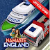Namaste England - Simulator and Racing Game Game Download with Mod, Crack & Cheat Code