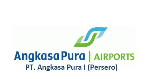 Penerimaan Calon Karyawan PKWT PT Angkasa Pura I (Persero) Mei 2019