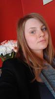 maman blogueuse lilloise