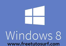 telecharger activation windows 8.1 gratuit