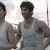 Ik Vaari Aa Song Movie Raabta Staring Sushant Singh Rajput & Kriti Sanon
