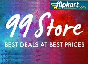 Flipkart Stores Below Rs.99 | Stores Below Rs.499 | Rs.499 – Men's Clothing & Footwear | Rs.299 – Women's Clothing | Rs.499 – Women's Footwear | Rs.399 – Jewellery