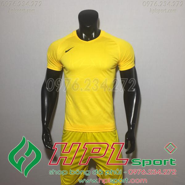 Nike TB Vàng