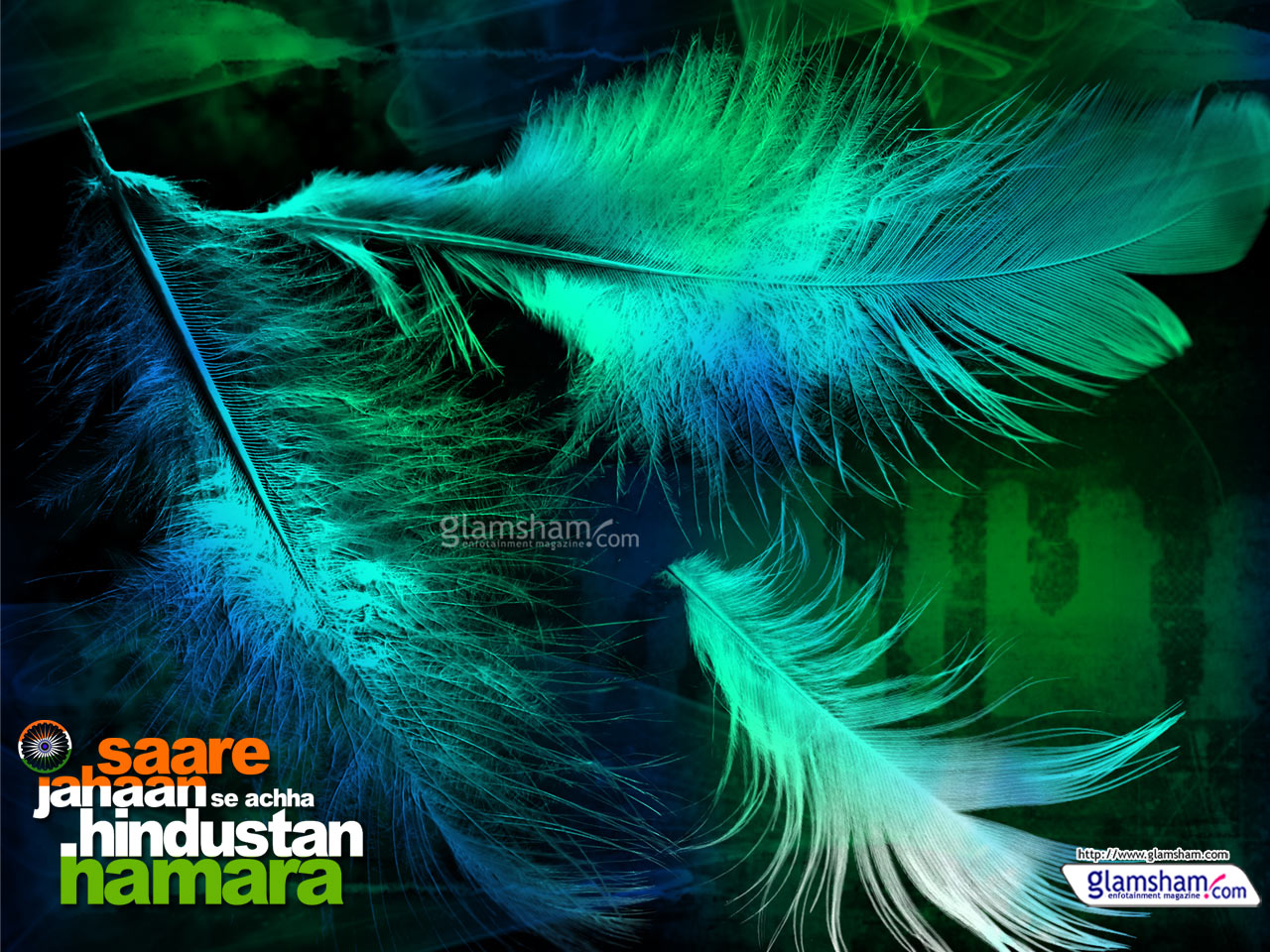 http://4.bp.blogspot.com/-G7g8Bd4VM54/UP_RJUdmSjI/AAAAAAAAGt8/H-L-TO4F0kM/s1600/republic-day-wallpaper-08-12x9.jpg