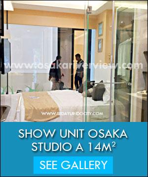 http://www.sedayuindocity.com/2017/10/show-unit-apartemen-pik-2-studio-14m2.html