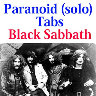 Paranoid (solo) Tabs Black Sabbath. How To Play Paranoid On Guitar Online,Black Sabbath - Paranoid (solo)Guitar Tabs And Sheet Online,black sabbath paranoid,black sabbath album,black sabbath,black sabbath,black sabbath members,black sabbath youtube,black sabbath drummer,black sabbath tour,black sabbath meaning,learn to play Paranoid (solo) Tabs Black Sabbath on guitar,guitar for beginners,guitar Paranoid (solo) Tabs Black Sabbath lessons for beginners learn Paranoid (solo) Tabs Black Sabbath on guitar chords ,guitar classes, guitar lessons Paranoid (solo) Tabs Black Sabbath near me,acoustic guitar Paranoid (solo) Tabs Black Sabbath for beginners, bass guitar Paranoid (solo) Tabs Black Sabbath lessons, guitar Paranoid (solo) Tabs Black Sabbath tutorial ,electric guitar lessons best way to learn Paranoid (solo) Tabs Black Sabbath guitar, guitar lessons for kids ,acoustic guitar Paranoid (solo) Tabs Black Sabbath  lessons ,guitar instructor, guitar basics guitar course guitar school blues guitar lessons,acoustic guitar lessons Paranoid (solo) Tabs Black Sabbath for beginners guitar teacher Paranoid (solo) Tabs Black Sabbath piano lessons for kids classical guitar lessons guitar instruction learn Paranoid (solo) Tabs Black Sabbath guitar chords guitar classes near me best guitar Paranoid (solo) Tabs Black Sabbath lessons easiest way to learn guitar best guitar for beginners,electric guitar for beginners basic guitar lessons learn to Paranoid (solo) Tabs Black Sabbath play on acoustic guitar learn to play electric guitar guitar teaching guitar teacher near me lead guitar lessons music lessons for kids guitar lessons Paranoid (solo) Tabs Black Sabbath for beginners near ,fingerstyle guitar lessons flamenco guitar lessons learn Paranoid (solo) Tabs Black Sabbath electric guitar guitar chords for beginners learn blues guitar,guitar exercises fastest way to learn guitar best way to learn to play Paranoid (solo) Tabs Black Sabbath on guitar private guitar lessons learn Paranoid (solo) Tabs Black Sabbath acoustic guitar how to teach guitar music classes learn guitar for beginner Paranoid (solo) Tabs Black Sabbath singing lessons for kids spanish guitar lessons easy guitar lessons,bass lessons adult guitar lessons drum lessons for kids how to play guitar electric guitar lesson left handed guitar lessons mandolessons guitar lessons at home electric guitar lessons for beginners slide guitar Paranoid (solo) Tabs Black Sabbath lessons guitar classes for beginners jazz guitar lessons learn guitar scales local guitar lessons advanced ,guitar lessons Paranoid (solo) Tabs Black Sabbath,kids guitar learn classical guitar guitar case cheap electric guitars guitar lessons for dummieseasy way to play guitar cheap guitar lessons guitar amp learn to play bass guitar guitar tuner electric guitar rock guitar lessons learn bass guitar classical guitar left handed guitar intermediate guitar lessons easy to play guitar Paranoid (solo) Tabs Black Sabbath on acoustic electric guitar metal guitar lessons buy guitar online bass guitar guitar Paranoid (solo) Tabs Black Sabbath on chord player best beginner guitar lessons acoustic guitar learn guitar fast guitar tutorial for beginners acoustic bass guitar guitars for sale interactive guitar lessons fender acoustic guitar buy guitar guitar strap piano lessons for toddlers electric guitars guitar book first guitar lesson cheap guitars electric bass guitar guitar accessories 12 string guitar,electric Paranoid (solo) Tabs Black Sabbath guitar strings guitar lessons for children best acoustic guitar lessons guitar price rhythm guitar lessons guitar instructors electric guitar teacher group guitar lessons learning guitar for dummies guitar amplifier,Paranoid (solo) Tabs Black Sabbath. How To Play Paranoid On Guitar Online,paranoid black sabbath,paranoid tab bass,black sabbath tab,black sabbath iron man tab,black sabbath paranoid chords,black sabbath paranoid tab pdf,paranoid tab easy
