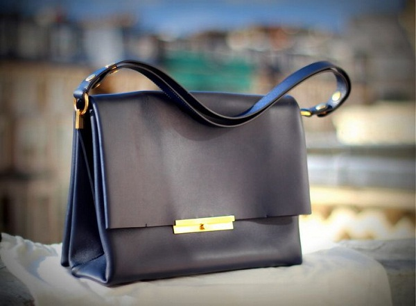 Model Handbags Yang Tidak Akan Ketinggalan Zaman