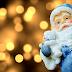 Moi je crois plus au Père Noel