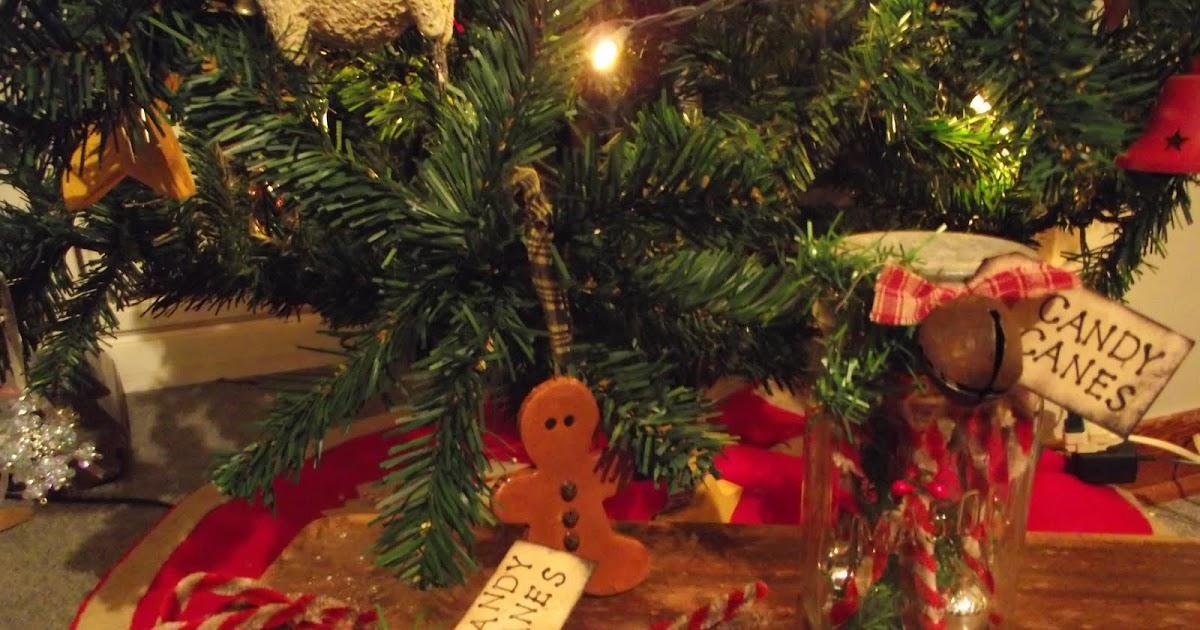 Daniel Boone Christmas Craft Show