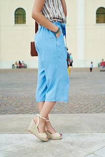 outfit-de-vara-modern-7
