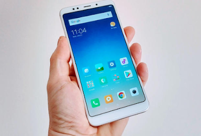 Hp Xiaomi Selalu Gagal Kirim Pesan SMS Begini Cara Mengatasinya