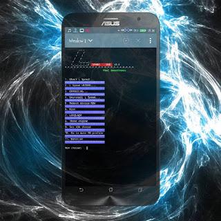 Cara Menambah Daya Tahan Baterrai di Ponsel Asus Zenfone  - Droid Tuanku