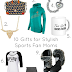 10 Gifts for Stylish Sports Fan Moms