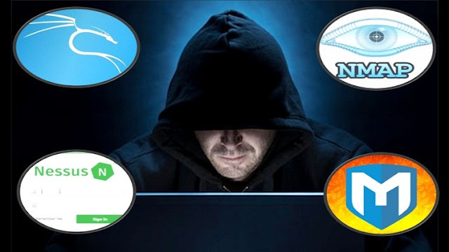 Learn Hacking Windows 7 Remotely from Scratch