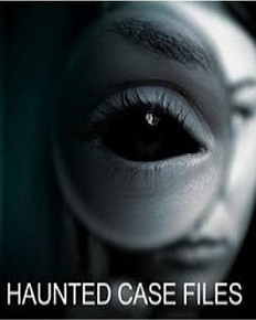 Haunted Case Files Temporada 1