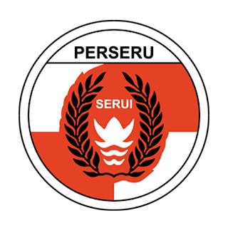 logo dream league soccer 2016 isl perseru serui