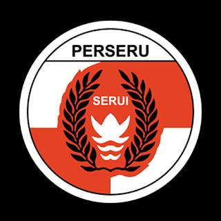 logo dream league soccer 2016 isl perseru serui