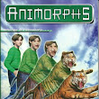Animorphs #26: El Ataque (The Attack)