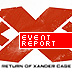 xXx: Return of Xander Cage European Premiere EVENT REPORT