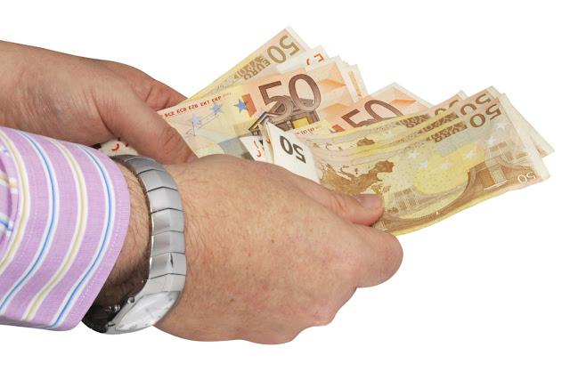 355.000€ καταβάλλει σήμερα ο ΕΛΓΑ σε δικαιούχους αγρότες της Αργολίδας