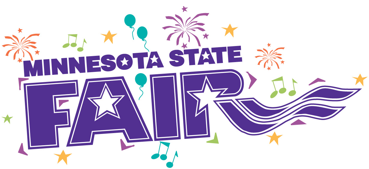 2019 Minnesota State Fair