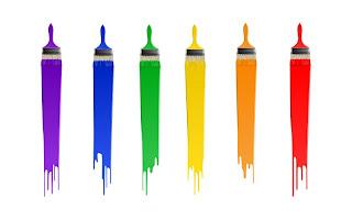 صور الوان للتصميم 2017 صور ملونه للتصميم 2017 صور علبه الوان للتصميم 2017 Colorful_paints_rainbow_paints_001002.jpg