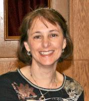 Peggy Nehmen