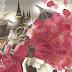 Reseña #53: Hana to Akuma - Hisamu Oto