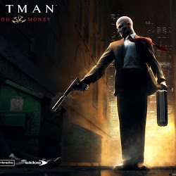 Hitman 2 Silent Assassin Wallpaper Wallpaper 77