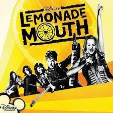 Lemonade Mouth online dublat in romana