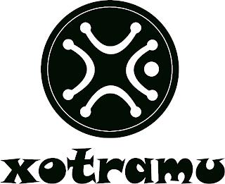 http://xotramu.blogspot.com.es/