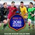 DESCARGA EL MEJOR JUEGO DE EL MUNDIAL DE RUSIA 2018 - Soccer Star 2018 World Cup Legend: Road to Russia! GRATIS (ULTIMA VERSION FULL E ILIMITADA PARA ANDROID)