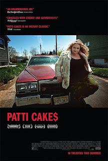 Patti Cake$(Patti Cake$)