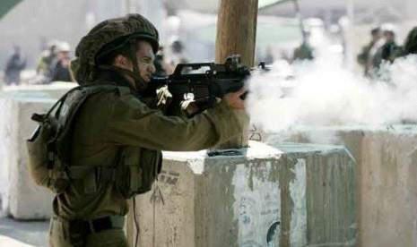 ILMU 212: Israel Langgar Gencatan Senjata.