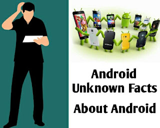 Top 5 Biggest Myths About Android Phone