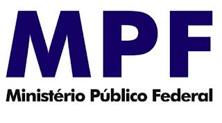 MPF investiga licitação com recursos do Fundeb no Sertão