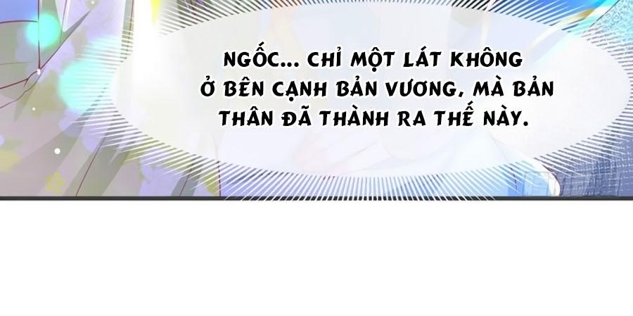 Dưỡng Thú Vi Phi chap 21 - Trang 2