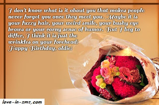 A great collection of birthday wishes images pics ,B WISH,Browse our wonderful collection of  unique birthday wishes, images and cards! Each birthday is a milestone so special ..