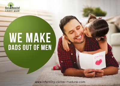 https://www.infertility-center-madurai.com/treatment-for-infertility-male.html