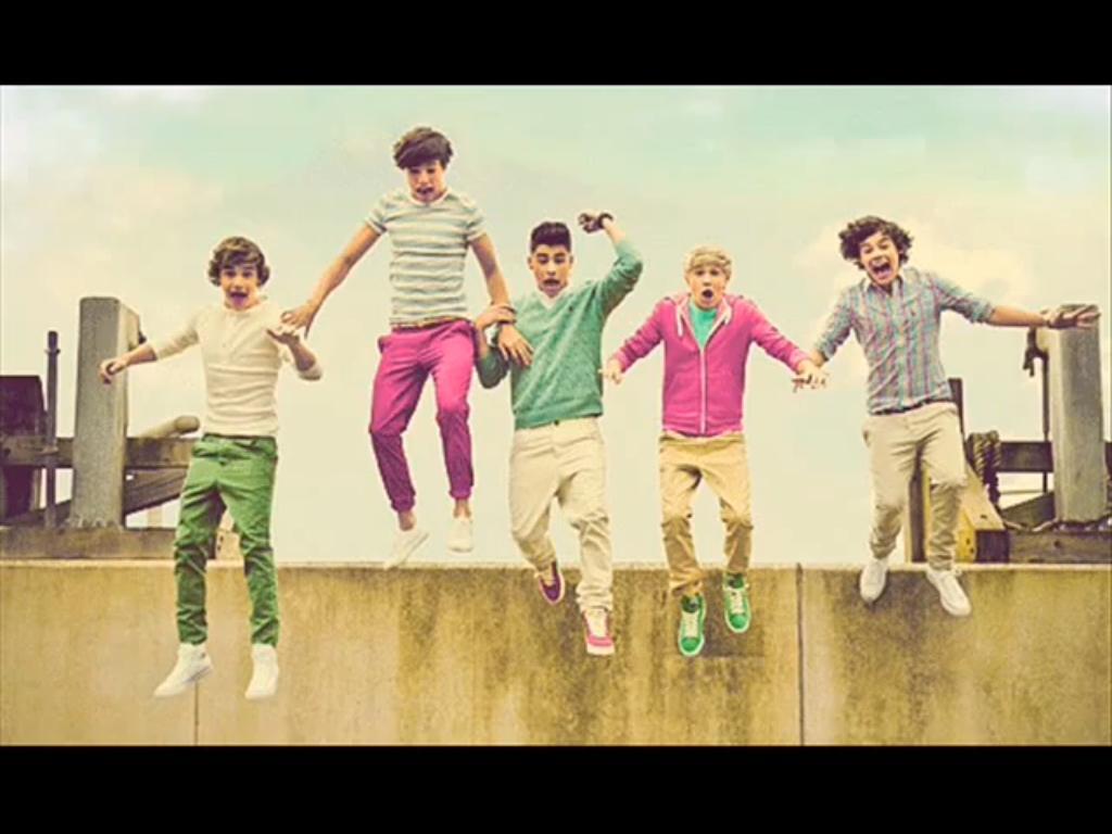 One Direction 2013 Tour | 1d tmh tour feb 23 2013 one ...