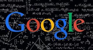 evoluzione di Google