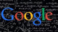 Evoluzione di Google: fatti, numeri e statistiche dopo 20 anni