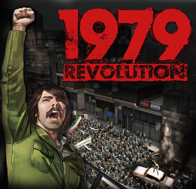 1979 Revolution PC Game Free Download