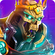 Download Dungeon Legends Mod Apk