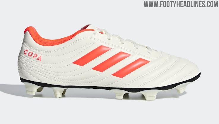 quite nice 29f80 e5f3e Adidas Copa 19.4 - ~50. +2