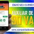AUXILIAR DE LIMPEZA, 90 VAGAS PARA EMPRESA DE TERCEIRIZAÇÃO